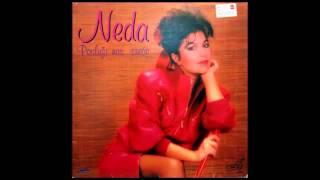 Neda Ukraden - Crne oci - (Audio 1988) High Quality Mp3