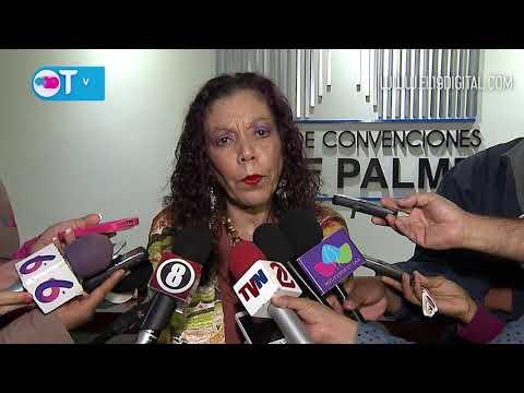 Rosario anuncia programas y acciones que se desarrollarán en último cuatrimestre 2017