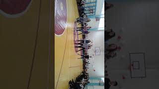 Флешмоб школа 6