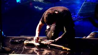 John Mayer - Gravity