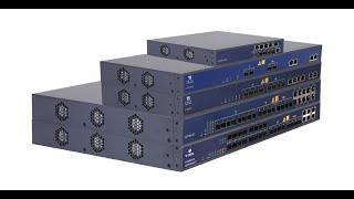 VLAN Management System in VSOL EPON OLT (Mikrotik  to OLT, then OLT to ONU) (T-029)