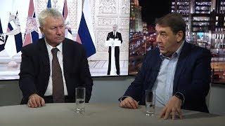 Куда ведет Россию спецоперация в Приморье?