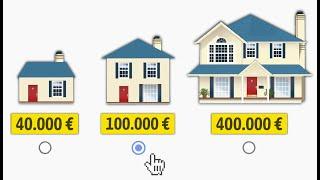 Haus mit Bitcoin Irland kaufen
