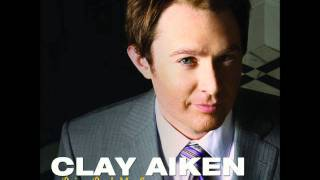Clay Aiken - Bring Back My Love - 2011 - Album Version