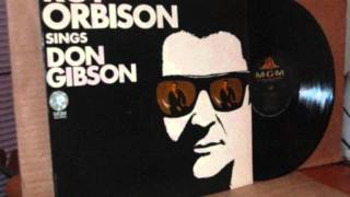 Roy Orbison - (Yes) I'm Hurting