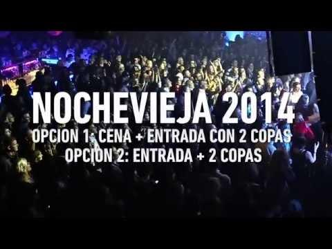JERUSALEM POP ROCK   Navidades 2014