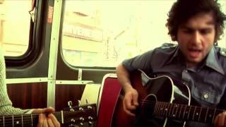 "TRANSIT Feat. Arkells ""Ballad of Hugo Chavez"""