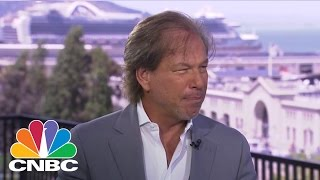 Restoration Hardware CEO: Ecosystem Of Design   Mad Money   CNBC