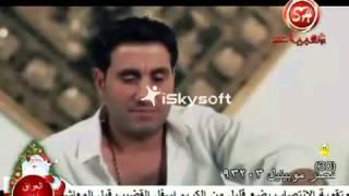تحميل اغاني احمد شيبه اللى منى مزعلنى mp3 MP3