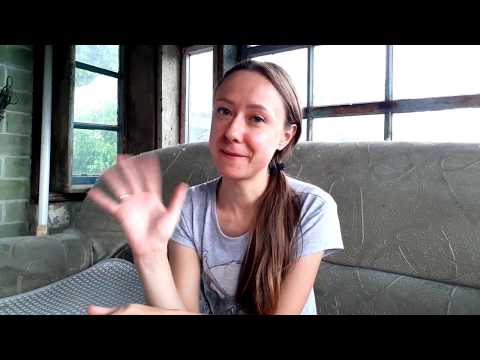 Vlog:Сырники.Купили обои.Я не люблю свой дом?!Бесят коментарии.