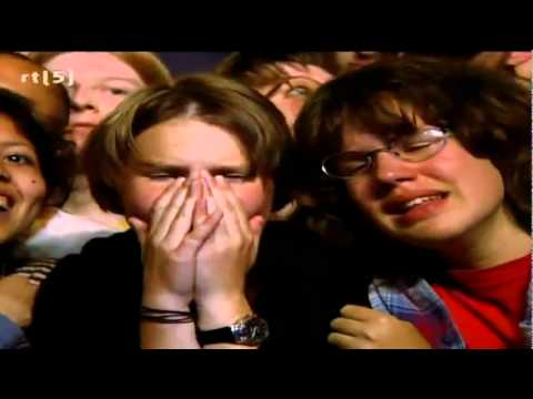 [HD] Майкл Джексон  You Are Not Alone  (HD) - YouTube.flv