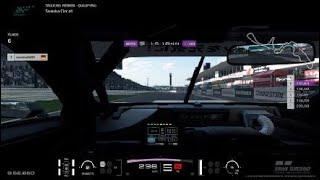 Gran Turismo™SPORT_20180522231152