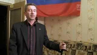 Szalona milosc – Rosjanie i Putin