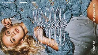 Zara Larsson - Make That Money Girl [Audio]