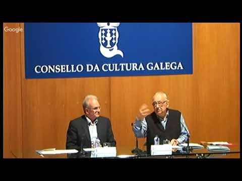 As Irmandades e as culturas políticas en Galicia