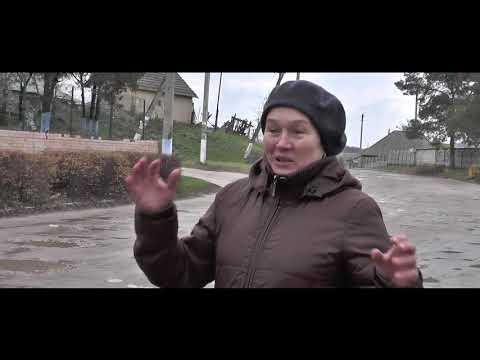 Femei singure din Timișoara care cauta barbati din Iași