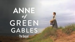 Anne of Green Gables: The Sequel Trailer | Bande-annonce [VO]