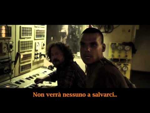 [REC]4: Apocalypse - Trailer sottotitolato ITALIANO [HD]