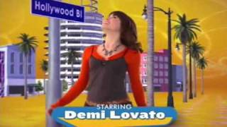 Demi Lovato - So Far So Great