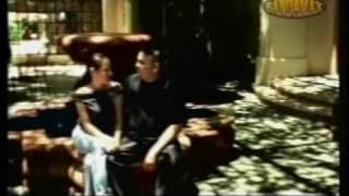 Que Chido - Banda Coralillo  (Video)