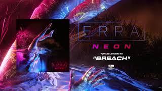 ERRA   Breach