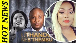 Is Makhumalo Paid To Act On Uthando Nes'thembu?