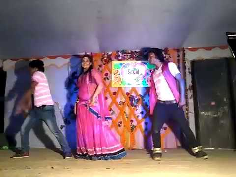 bangla dance song new 285