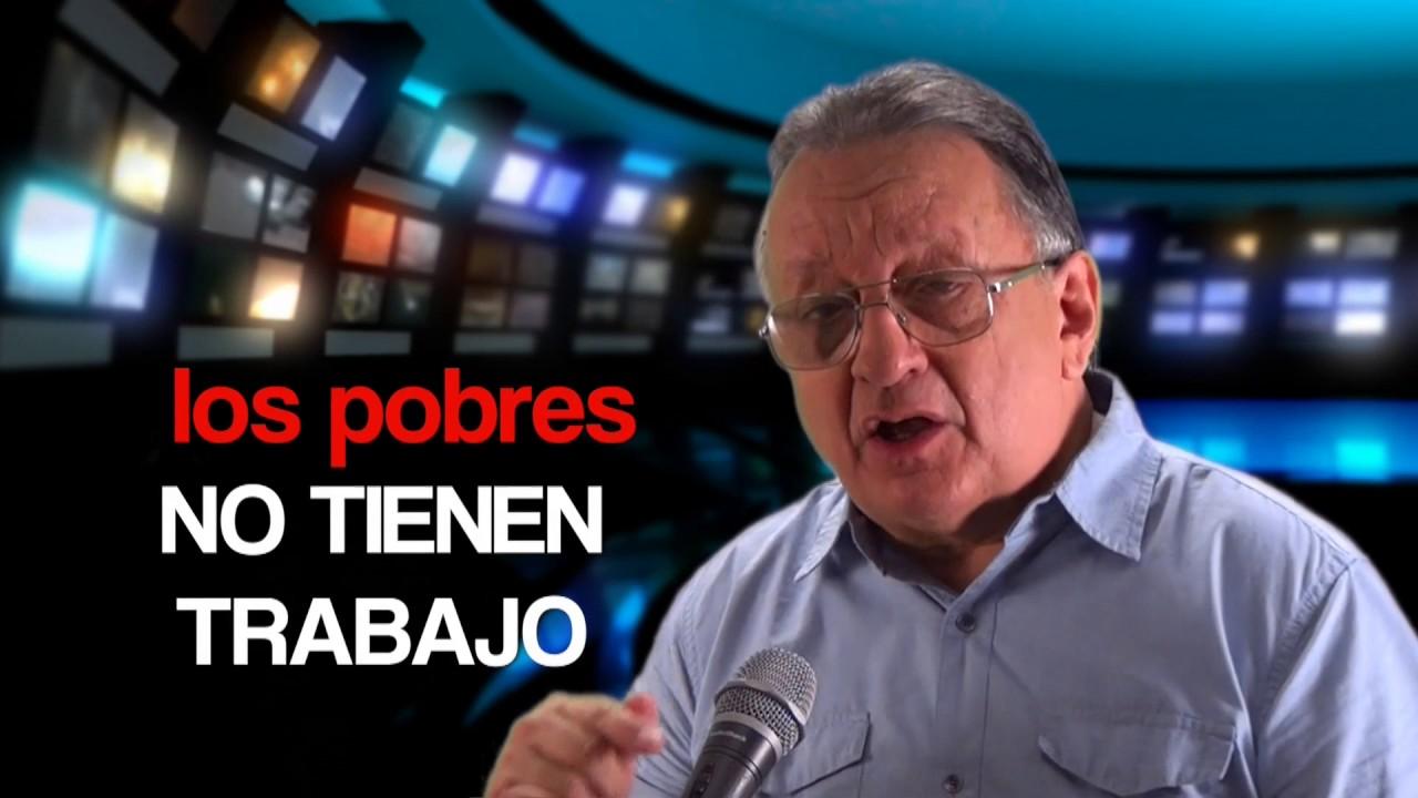 """""""Rafael Correa, el mago"""" por Emilio Palacio"""