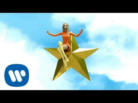 Bebe Rexha – Shining star Video