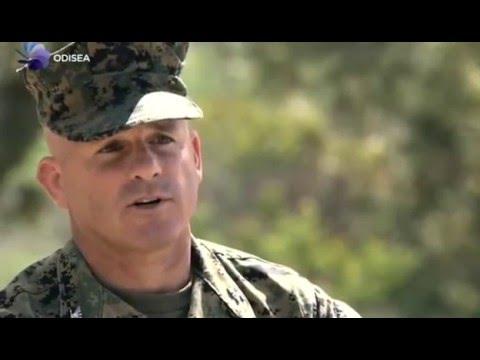 Irak Al Descubierto 1 de 2 Insurgencia