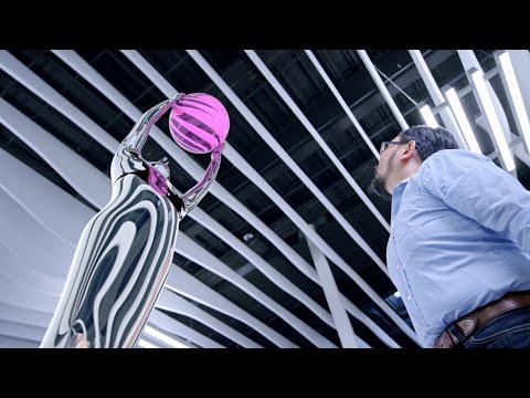 ZEISS #measuringhero Award 2020
