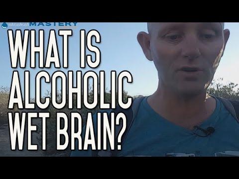 Programmi liberi per trattamento di alcolismo