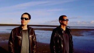 Blank & Jones - April (Official Video)