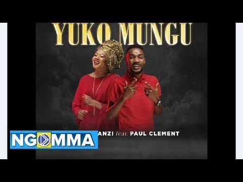 Yuko Mungu