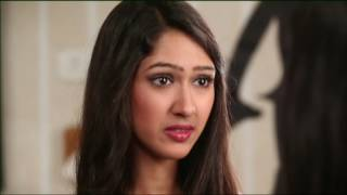 Kaisi Yeh Yaariaan Season 1: Full Episode 81
