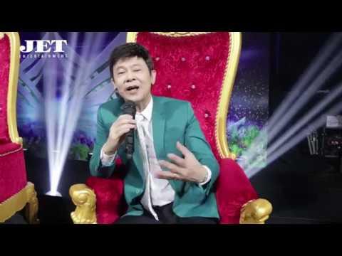 Danh ca Thái Châu gay gắt khi ca sĩ trẻ hát bolero sai lời, sai nốt trong chương trình Hãy Nghe Tôi Hát - Nhạc sĩ chủ đề.