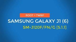 root samsung j1 2016 j120h - मुफ्त ऑनलाइन वीडियो