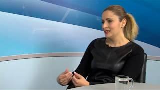 A Hét Embere / TV Szentendre / 2019. 03.18.