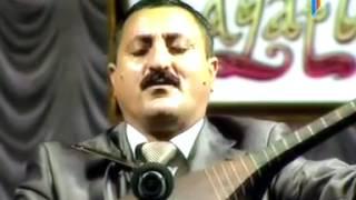 آشیق عدالت دلی داغلی - YouTube.FLV
