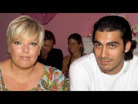 Laurence Boccolini: obligée de se plier à la décision de son mari (ex Mister France) ! Le verdict