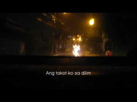 Video paggamot ng kuko halamang-singaw sa aking mga paa