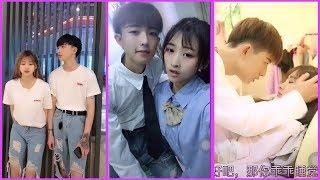 KK - Tiên Nữ cặp đôi ngọt ngào làm F.A muốn nhanh có Gấu