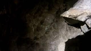 Film do artykułu: Akcja ratunkowa w Tatrach....