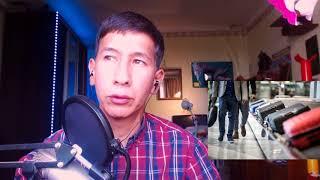 Почему казахстанцы бегут из  Казахстана