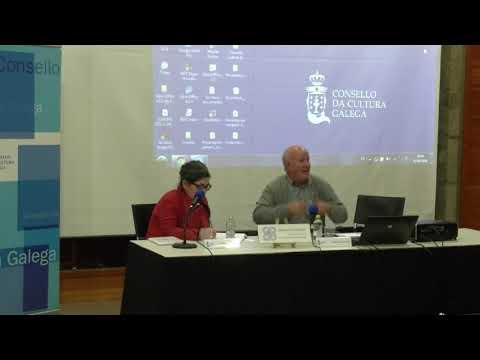 Os plans especiais nas estratexias para a recuperación da Madalena e a rexeneración urbana de Ferrol Vello