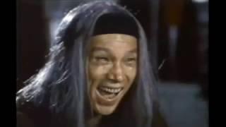 Wu Tang Collection  Kung Fu Rebels