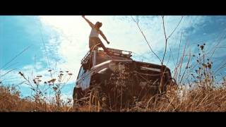 ShanteL - Uśmiechnij się (Official Video)