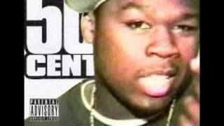50 Cent - That Ain't Gangsta (Demo Version) (1998 - 1999)
