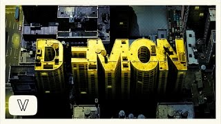 Demon   You Are My High (Official Audio)