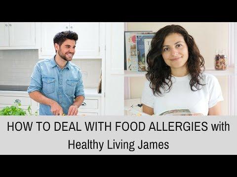 mp4 Healthy Living James Instagram, download Healthy Living James Instagram video klip Healthy Living James Instagram